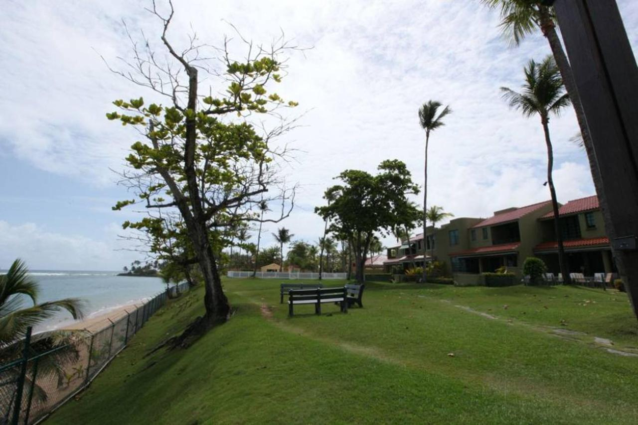 Luxurious Community Private Beach_CVR30.jpg