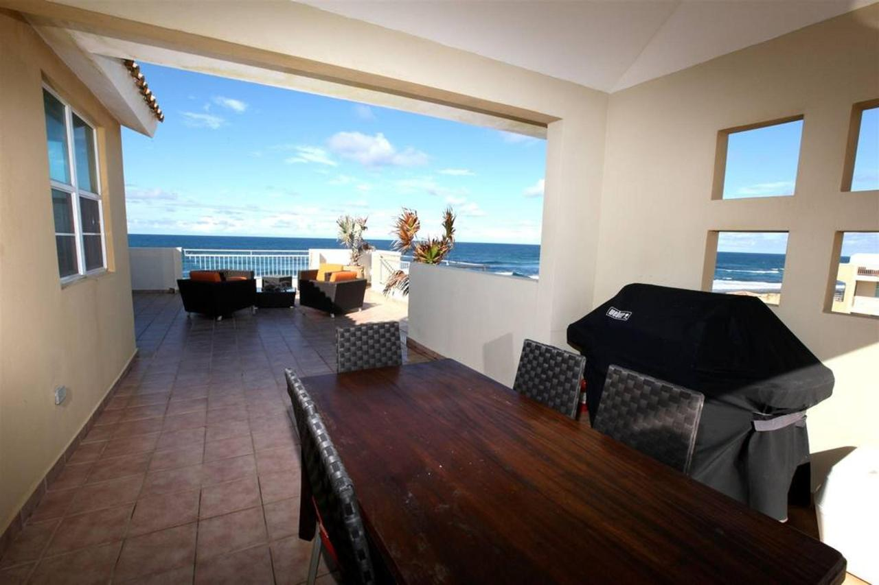 Captivating Penthouse with Ocean View_CVR9.JPG
