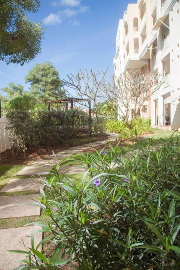 Gorgeous Gardenat Puerta del Mar_CVR24.jpg