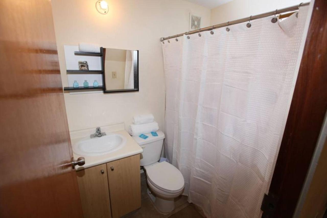 Cozy Stay at Jobos_CVR13.jpg