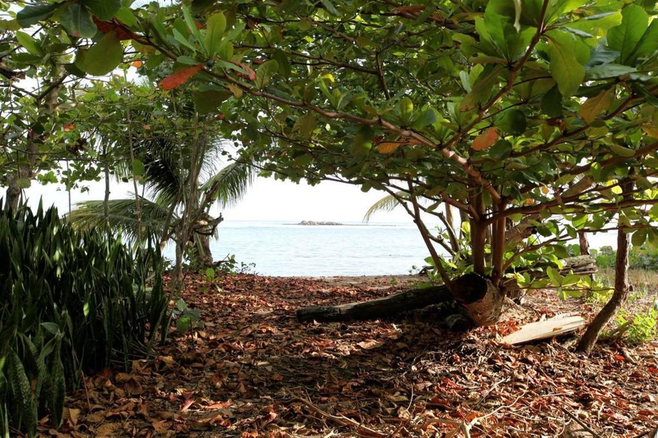 Private Beachfront Chalet_CVR32.JPG