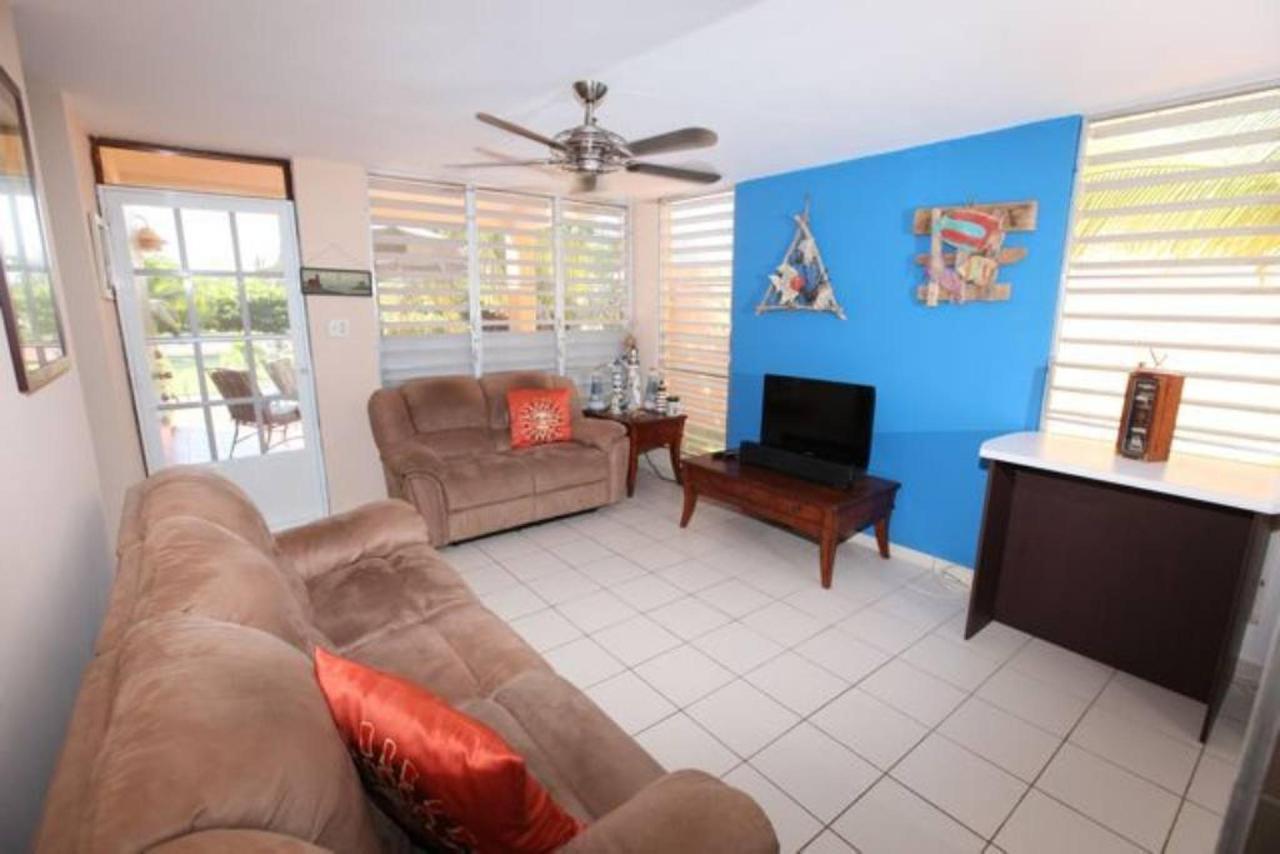 Modern Villa with Beach Proximity_CVR6.jpg