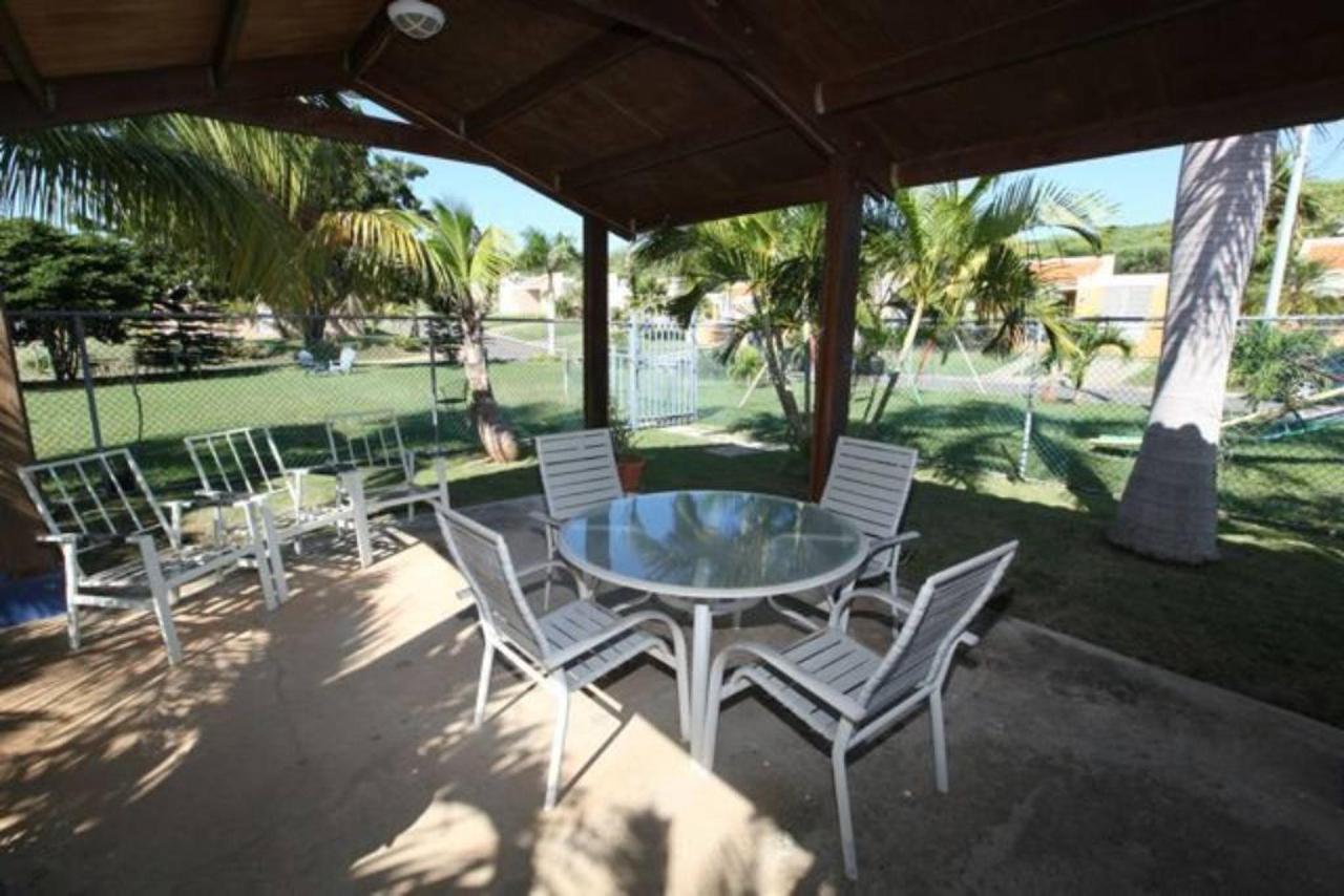 Modern Villa with Beach Proximity_CVR17.jpg