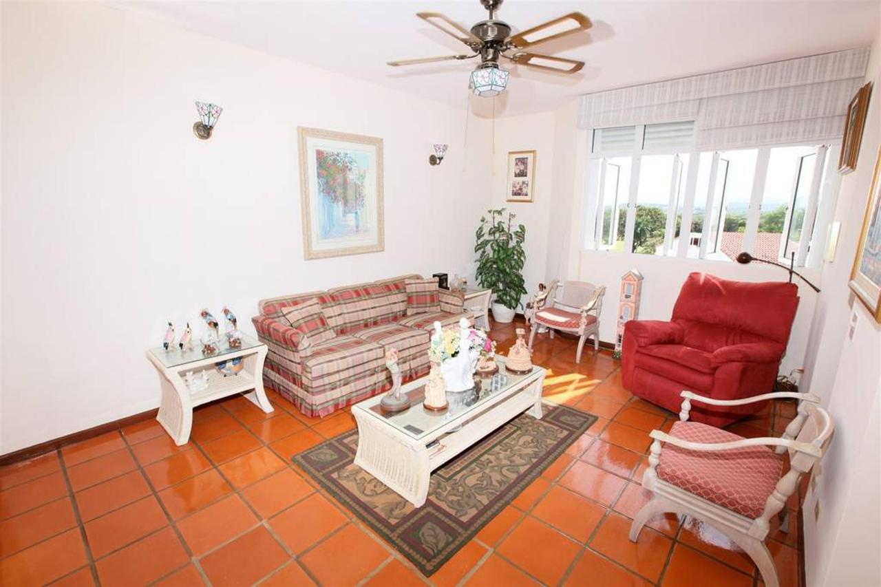 Astounding Villa within Rio Mar_CVR3.jpg