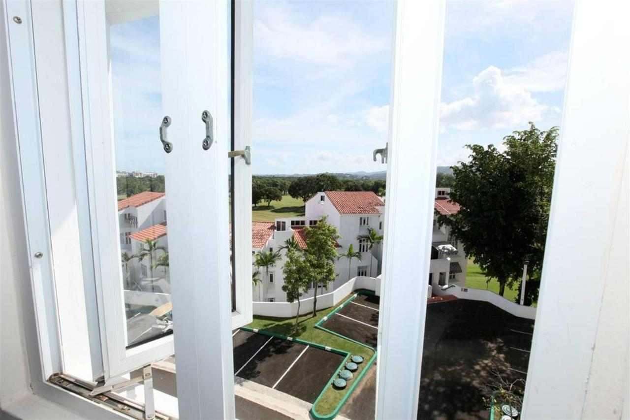 Astounding Villa within Rio Mar_CVR.jpg