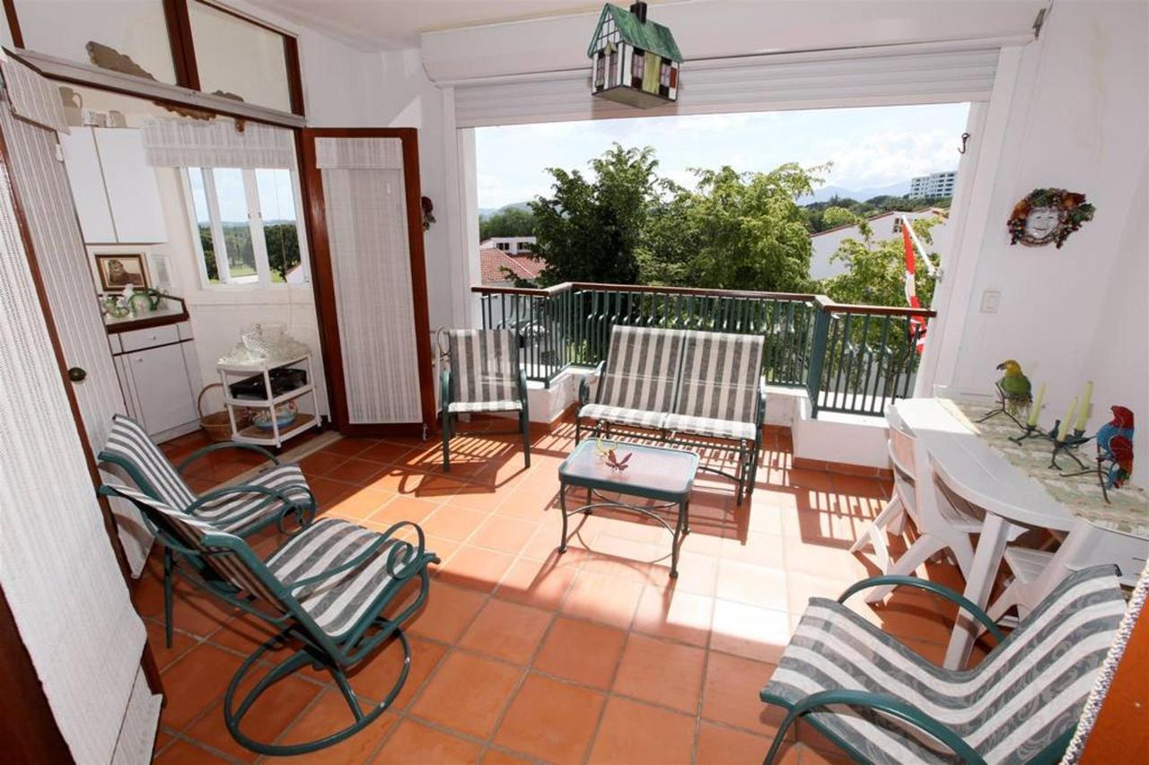 Astounding Villa within Rio Mar_CVR11.jpg