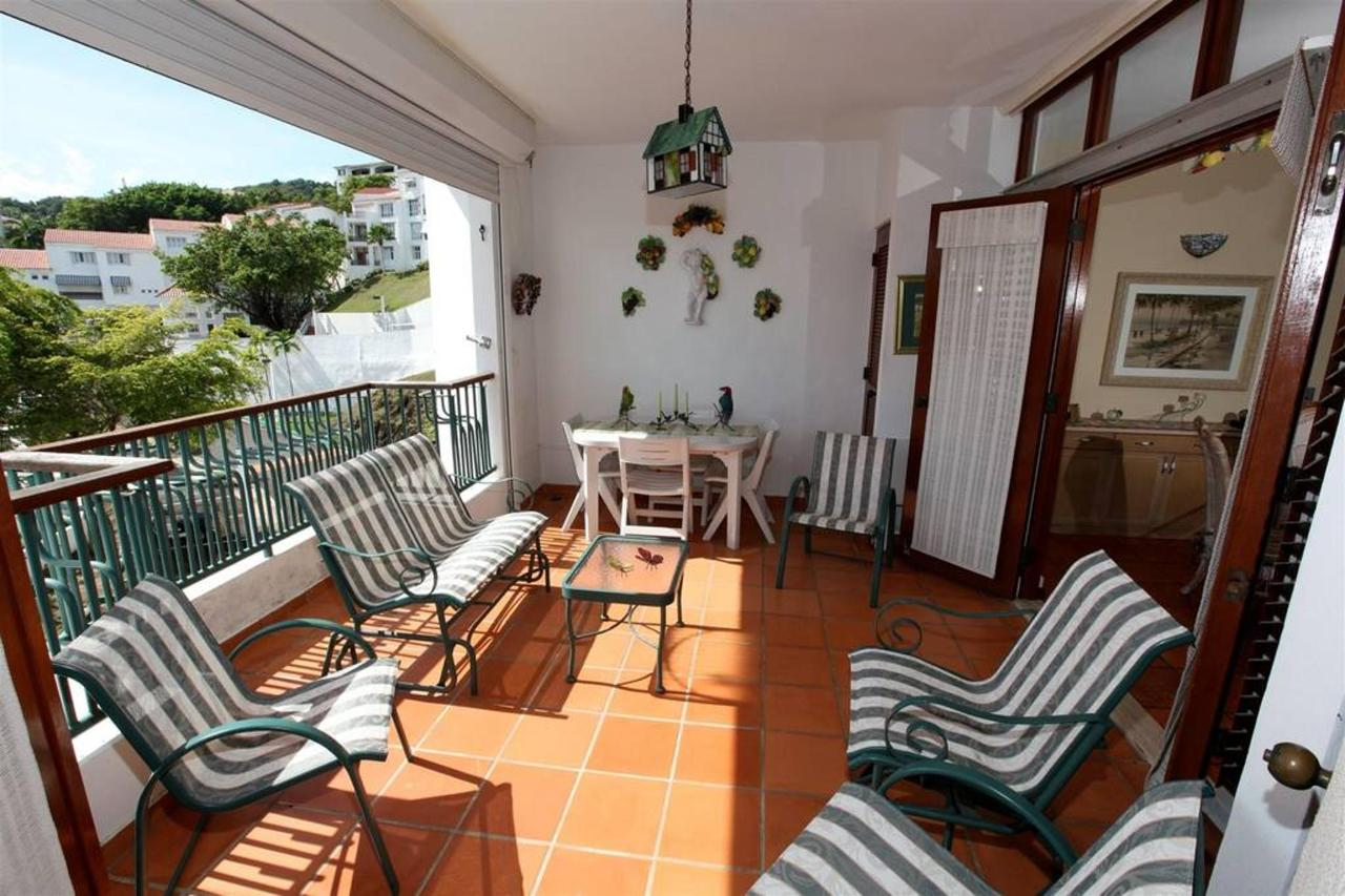Astounding Villa within Rio Mar_CVR14.jpg