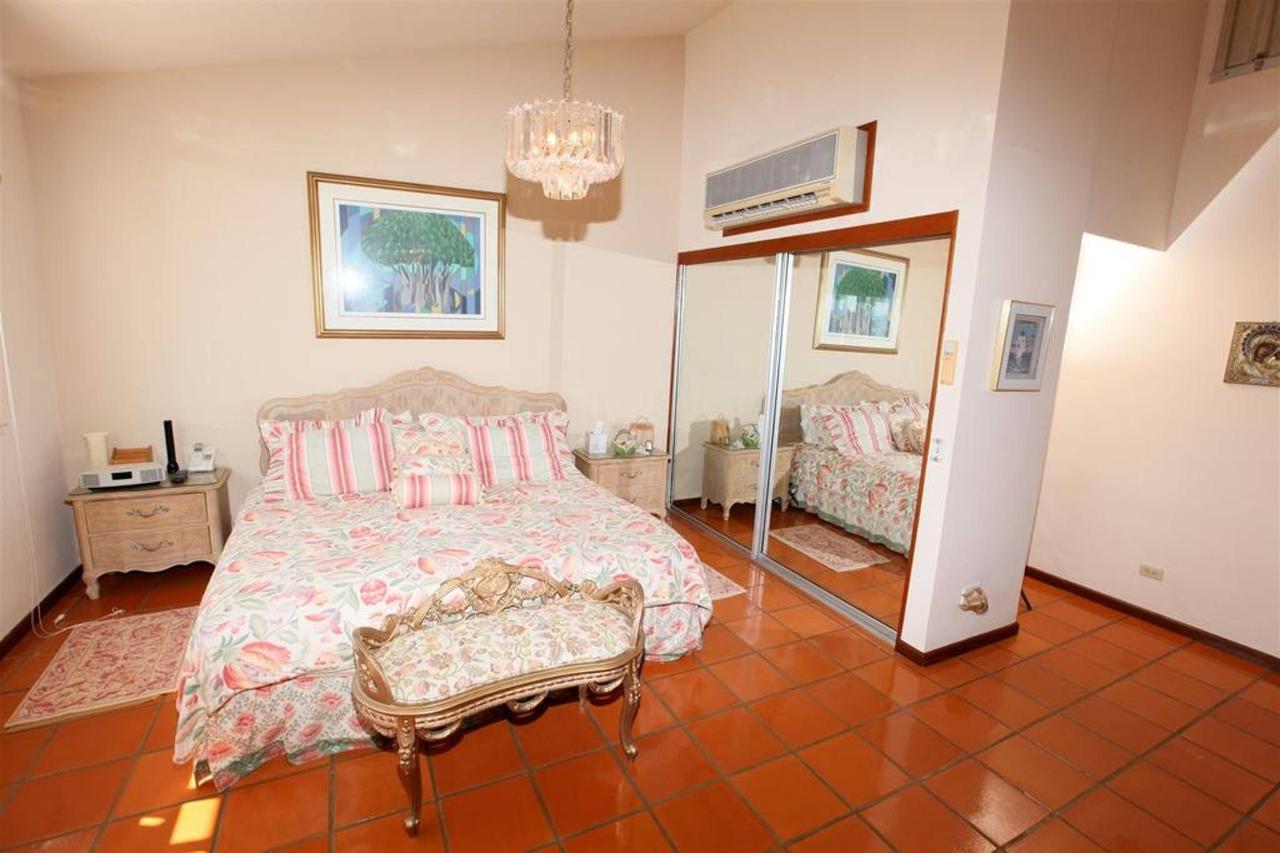 Astounding Villa within Rio Mar_CVR20.jpg