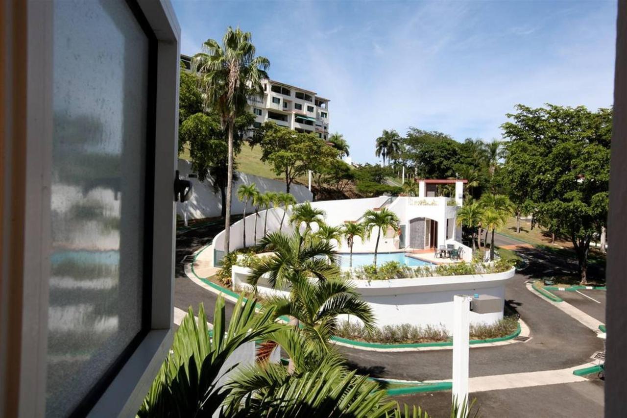 Astounding Villa within Rio Mar_CVR23.jpg