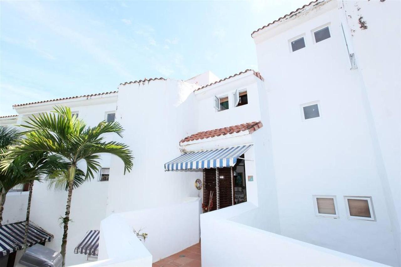 Astounding Villa within Rio Mar_CVR27.jpg