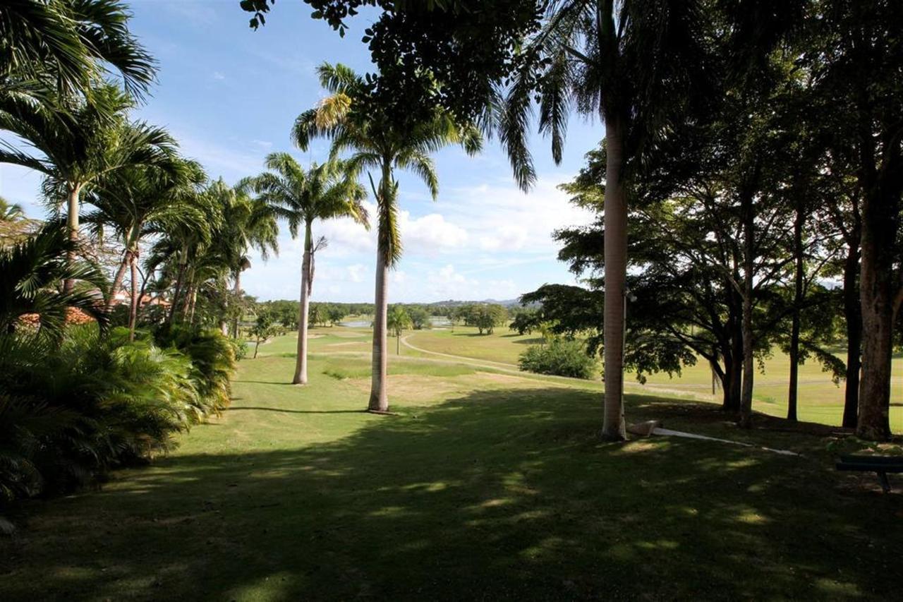Astounding Villa within Rio Mar_CVR32.jpg