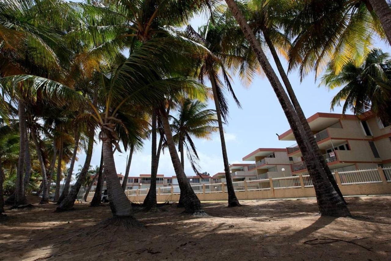 Sunrise Beachfront Cottage_CVR19.JPG