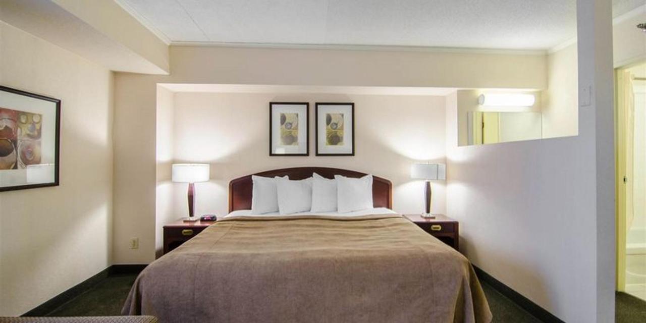 spacious-king-guestroom.jpg.800x400_default.jpg