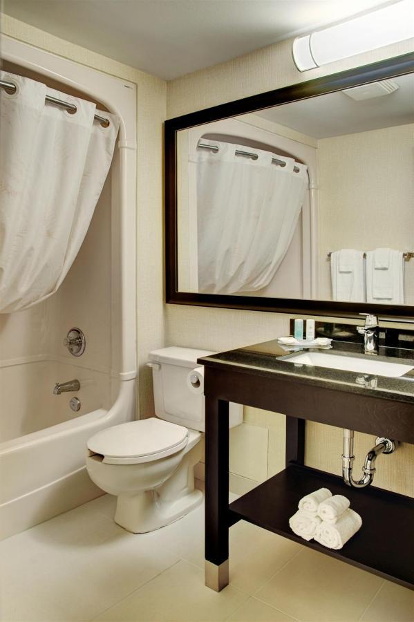 stylish-vanity-and-curved-shower-rod.jpg