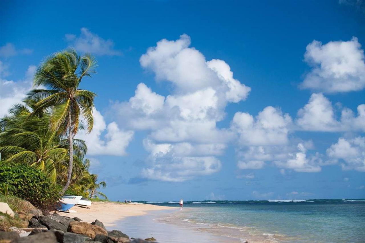Rustic Beachfront_CVR.JPG