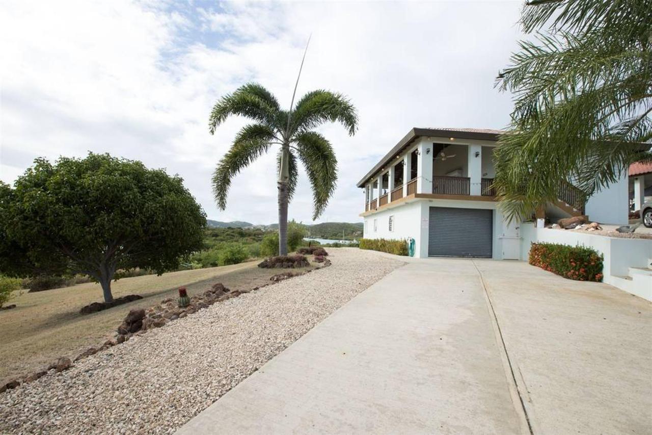 Bella Vista Estates_CVR25.jpg