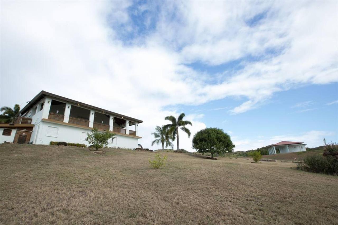 Bella Vista Estates_CVR27.jpg