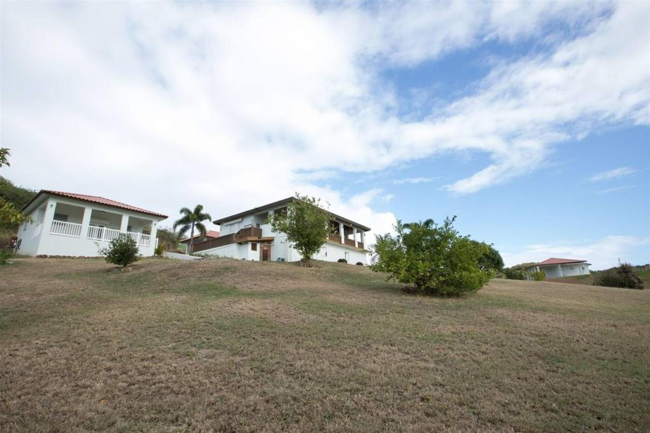Properties_CVR101.jpg