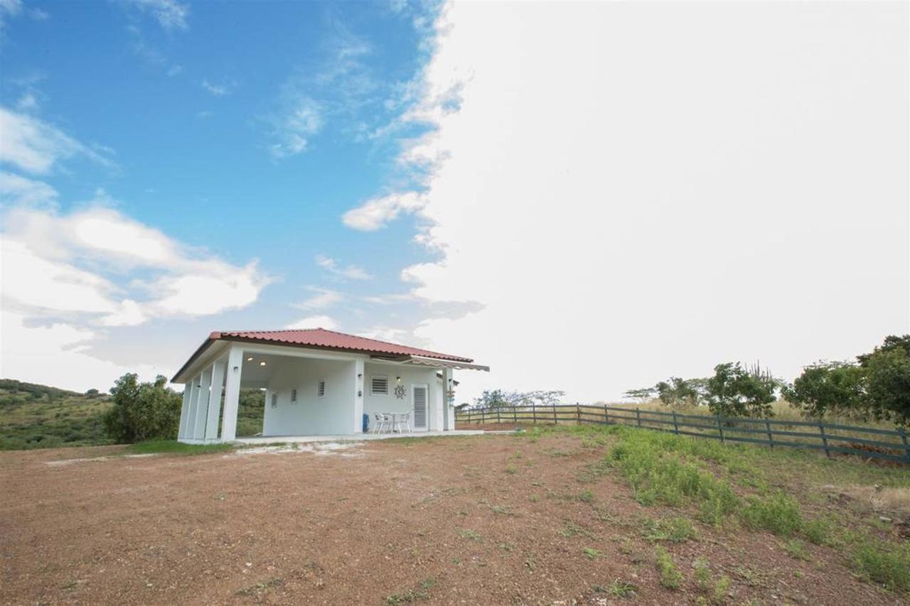 Properties_CVR133.jpg