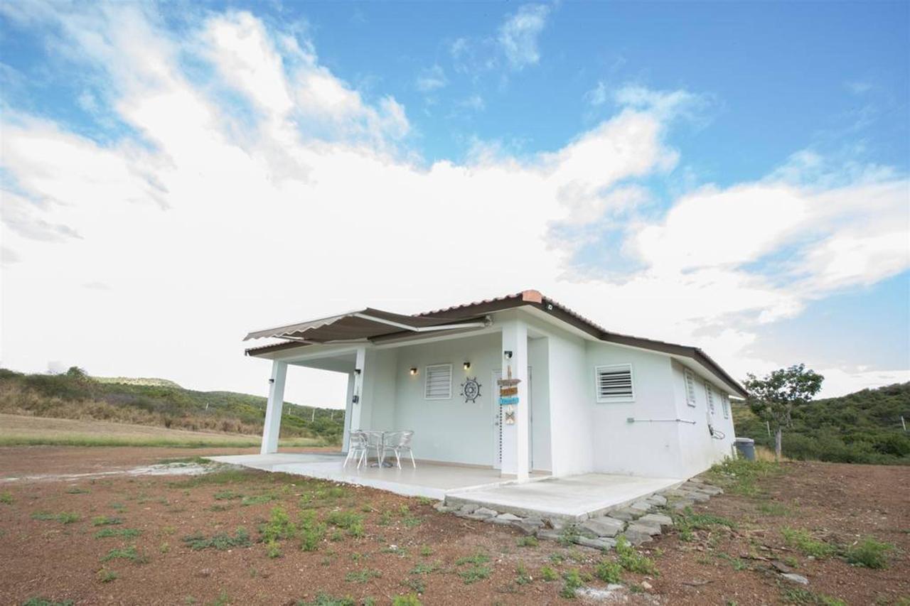 Properties_CVR134.jpg