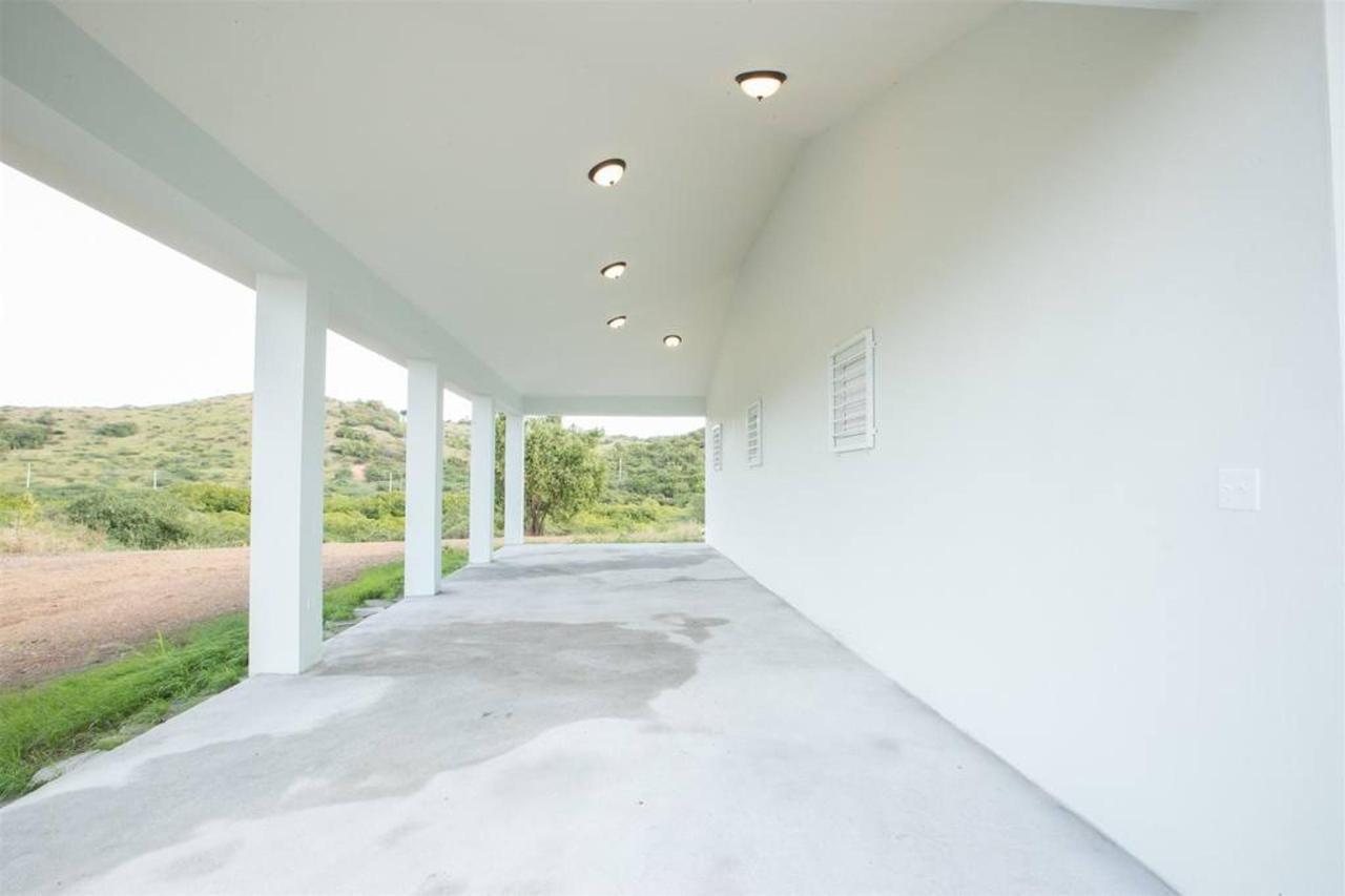 Properties_CVR136.jpg