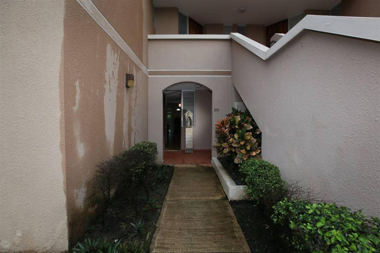Properties_CVR299.jpg