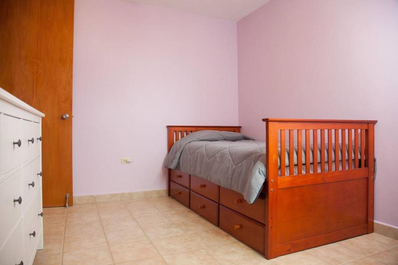 Properties_CVR400.jpg