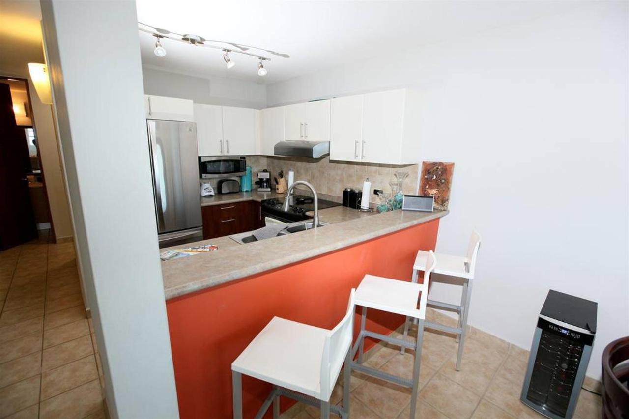 Properties_CVR370.jpg