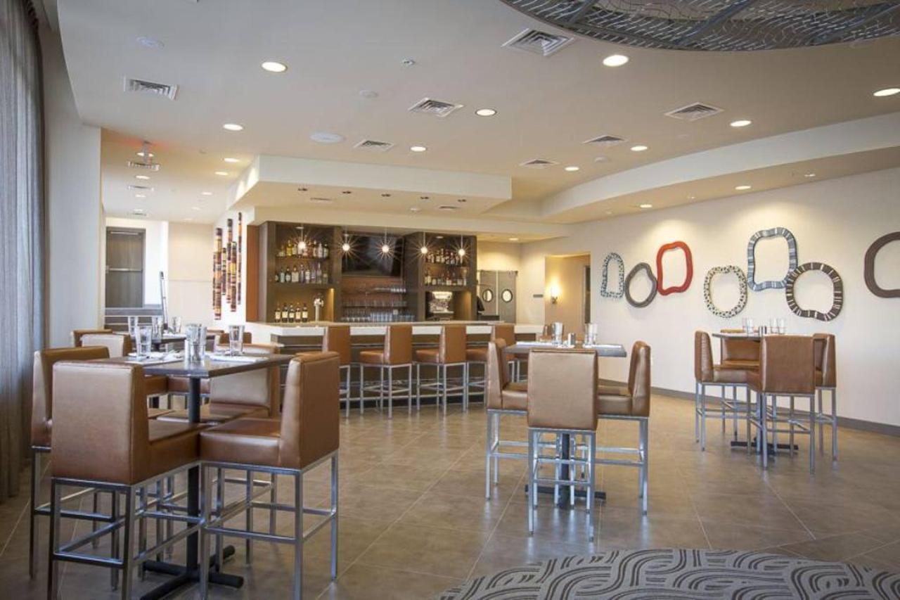cs_rockville_restaurant_08.jpg.1024x0.jpg
