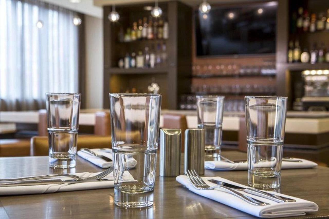 cs_rockville_restaurant_10.jpg.1024x0.jpg