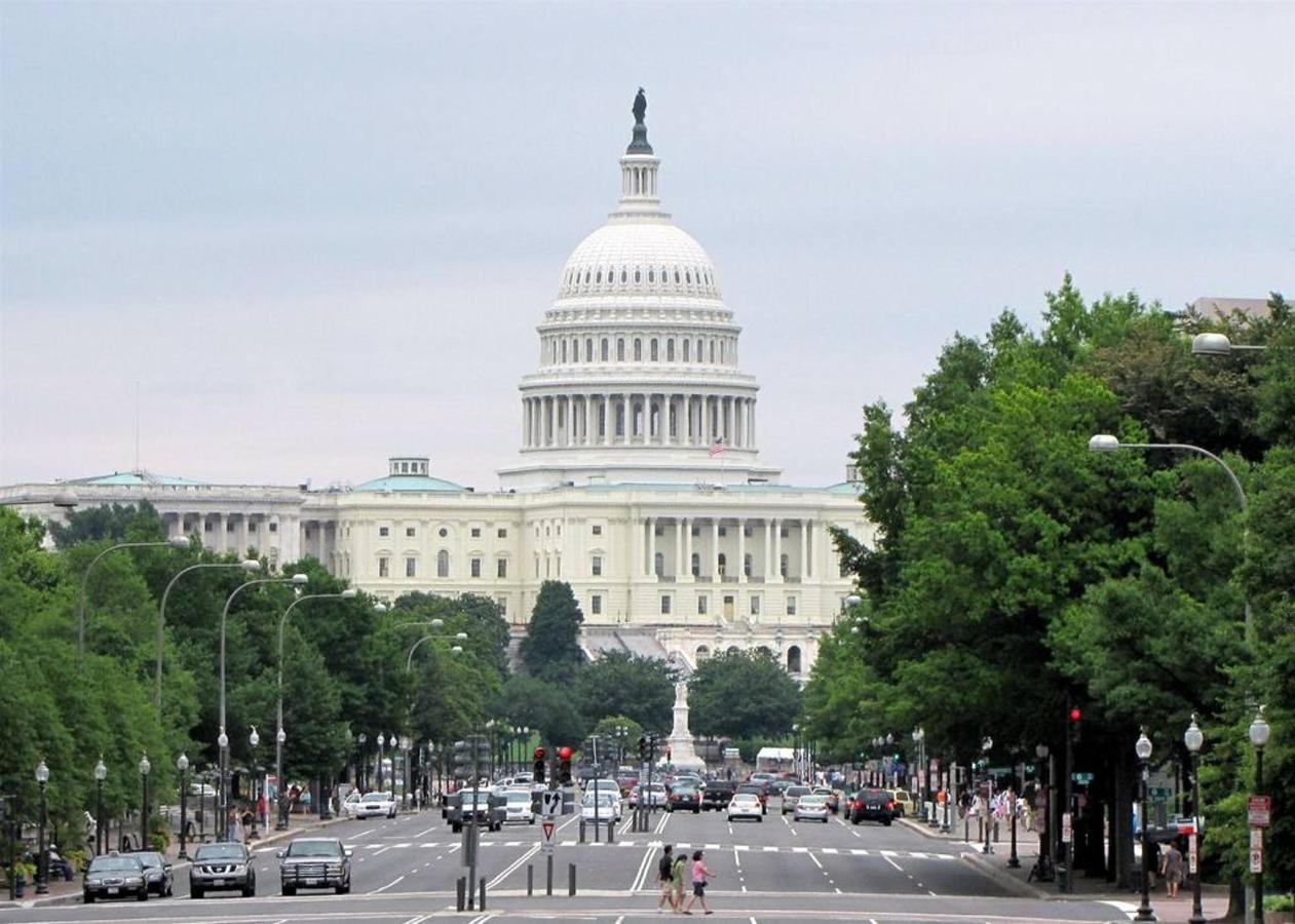 capitol-building.jpg.1024x0.jpg