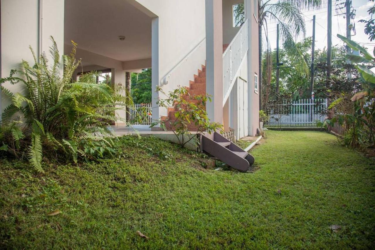 Properties_CVR546.jpg