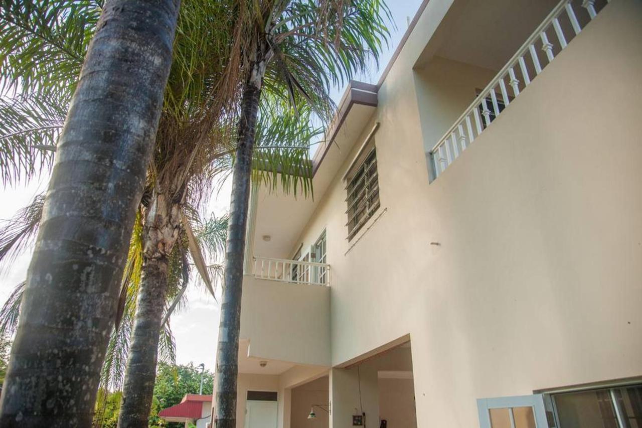 Properties_CVR556.jpg