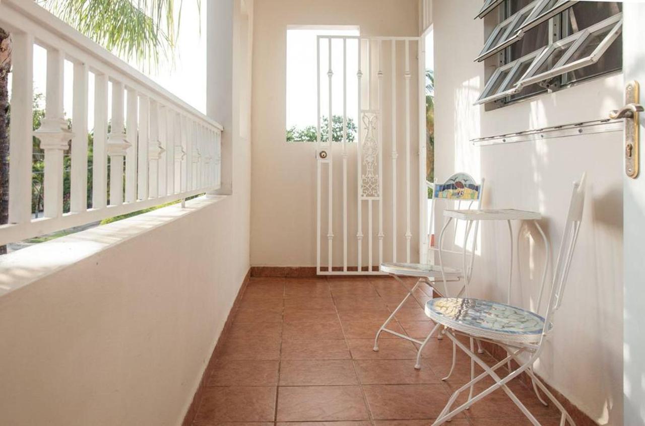 Properties_CVR557.jpg