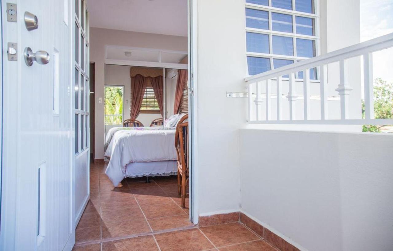 Properties_CVR569.jpg