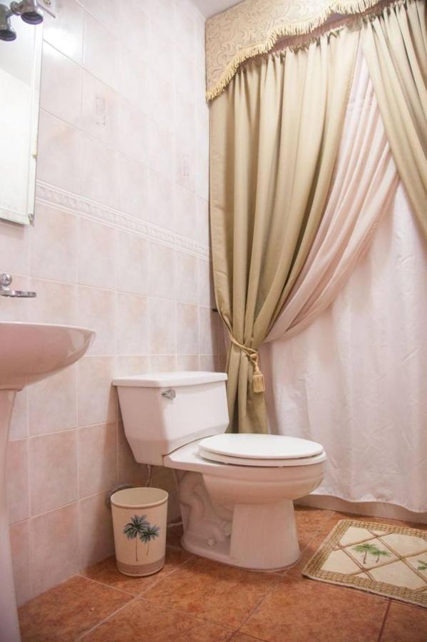 Properties_CVR575.jpg