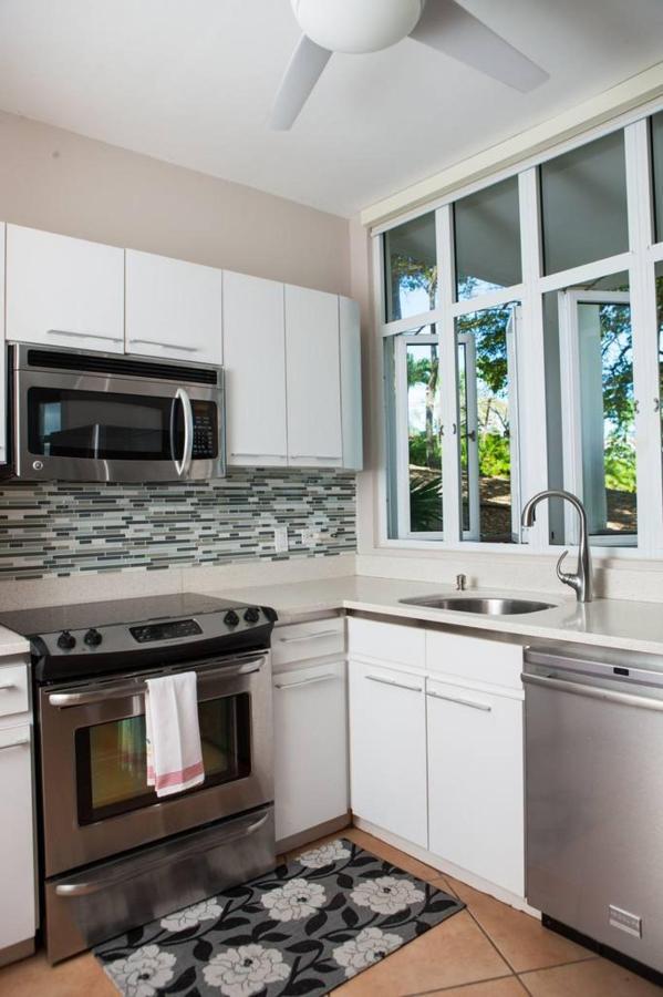 Properties_CVR588.jpg