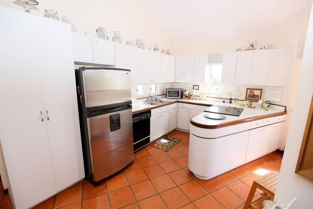Properties_CVR745.jpg