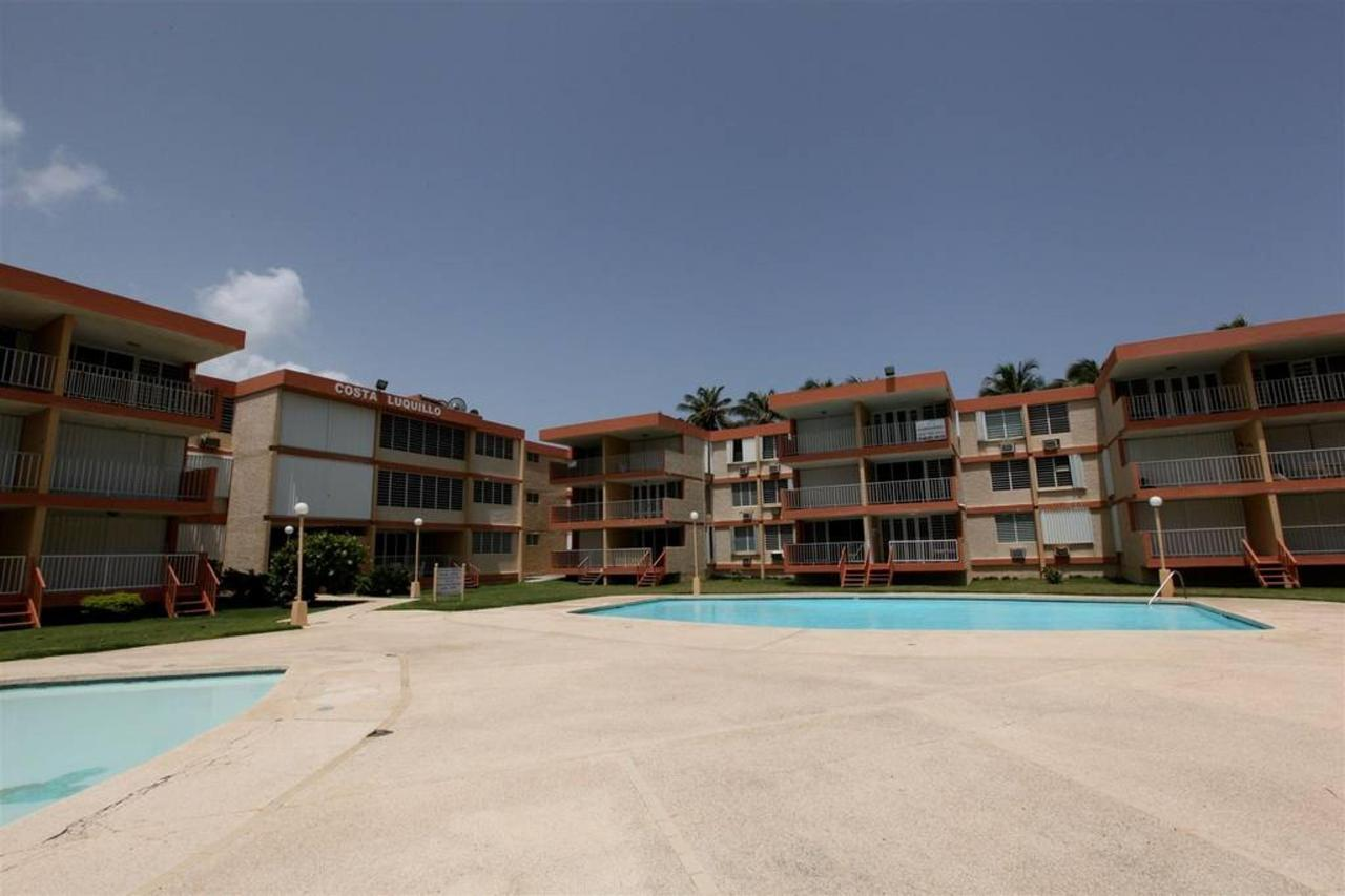 Properties_CVR993.jpg