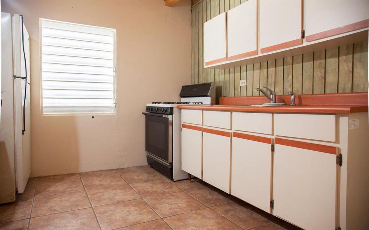 Properties_CVR1066.jpg