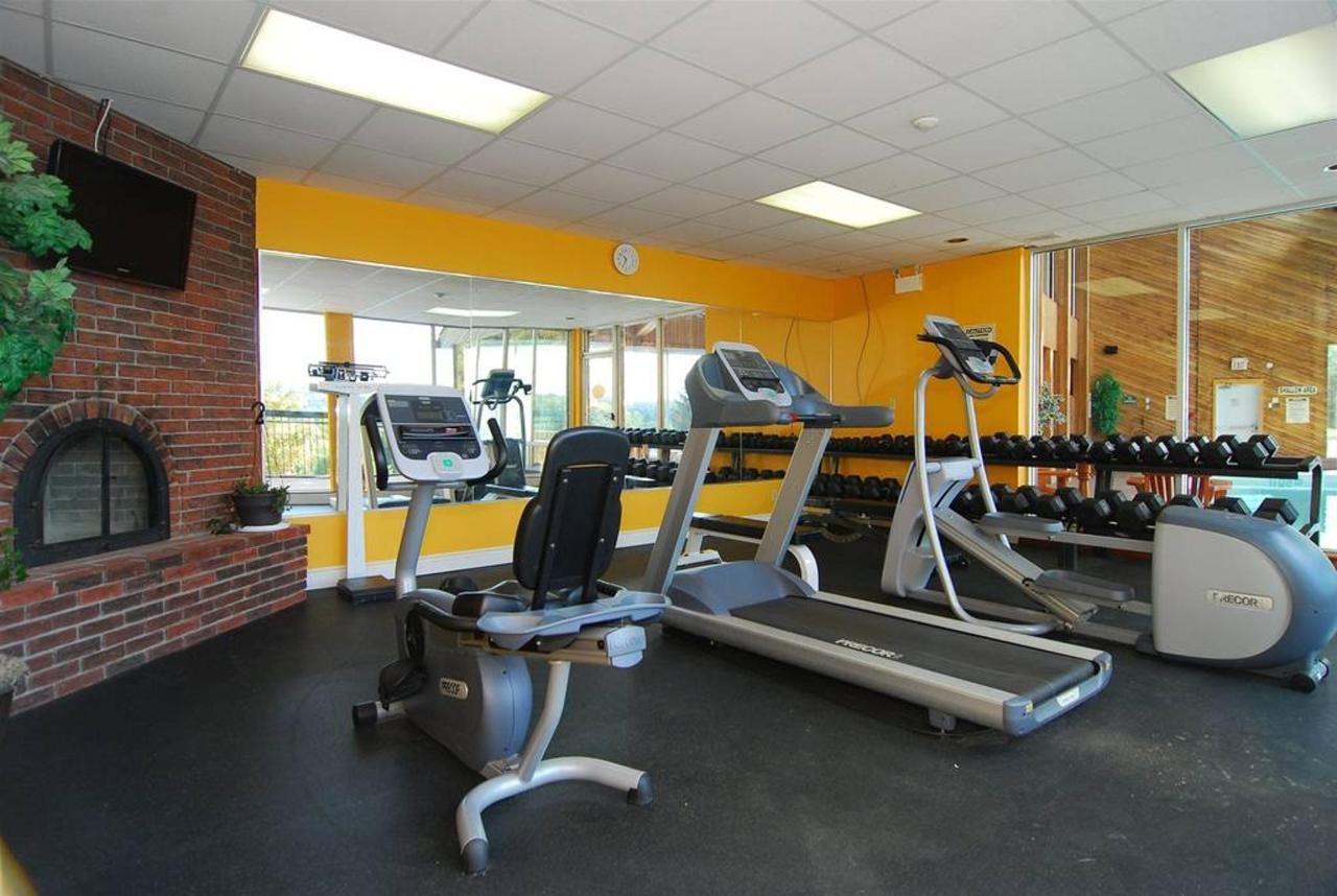 exercise-room.jpg.1024x0.jpg