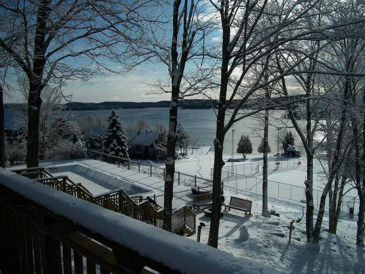 winterlakefront-1.jpg.1024x0.jpg