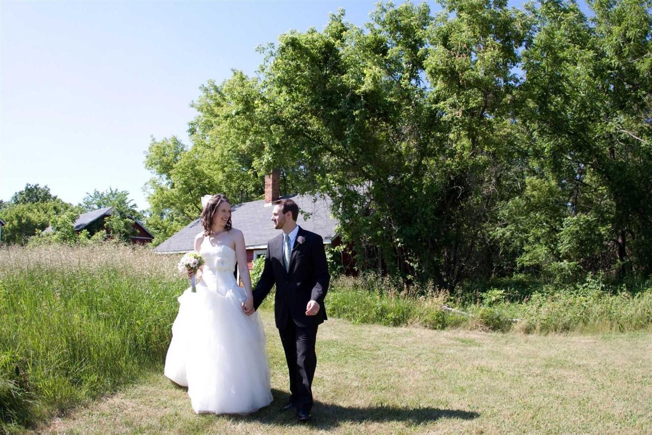 bahnaman-wedding-42.jpg.1920x0.jpg