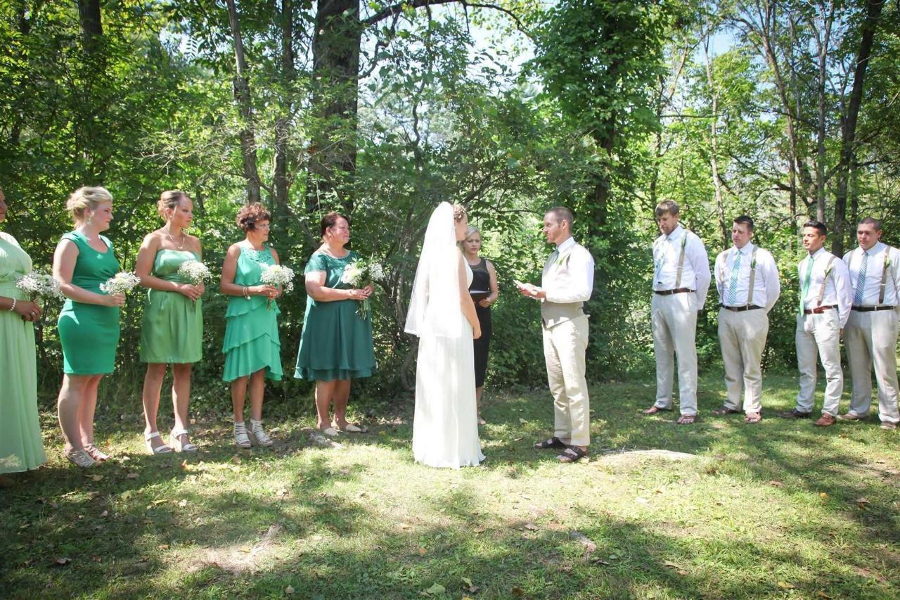 olivia-and-jason-s-wedding-day-ceremony-0098.jpg.1920x0.jpg