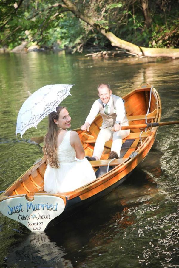 olivia-and-jason-s-wedding-day-olivia-and-jason-0314.jpg.1920x0.jpg