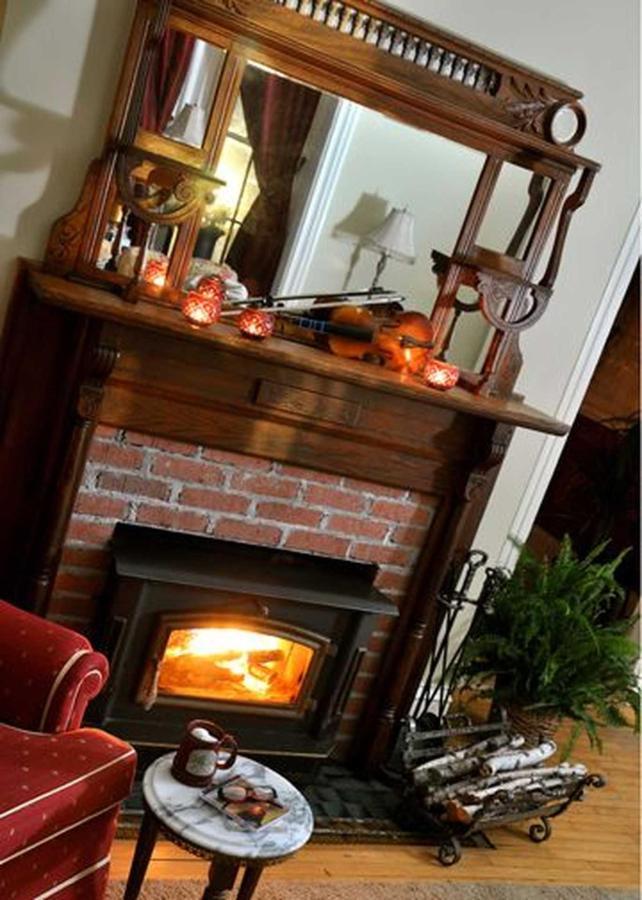 fireorchardrm-2.jpg.1920x0.jpg