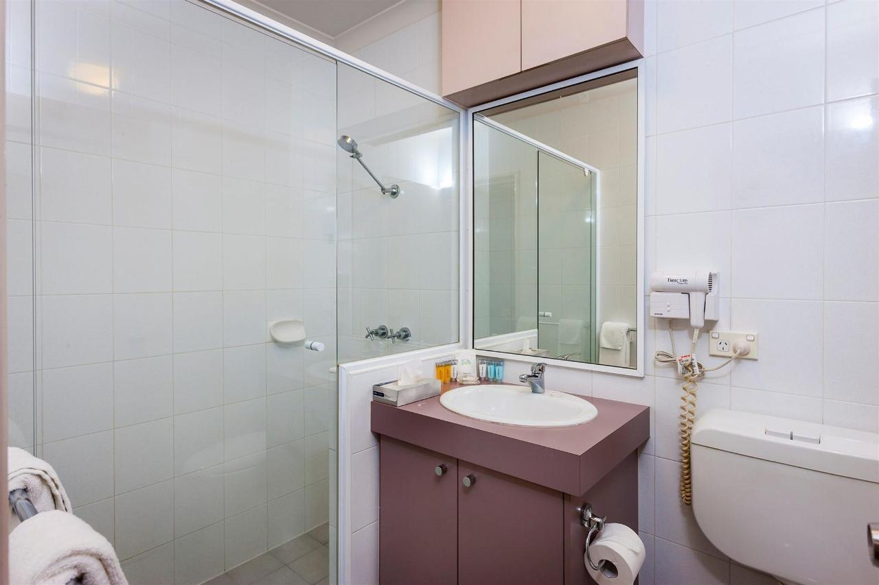 std-bath.jpg