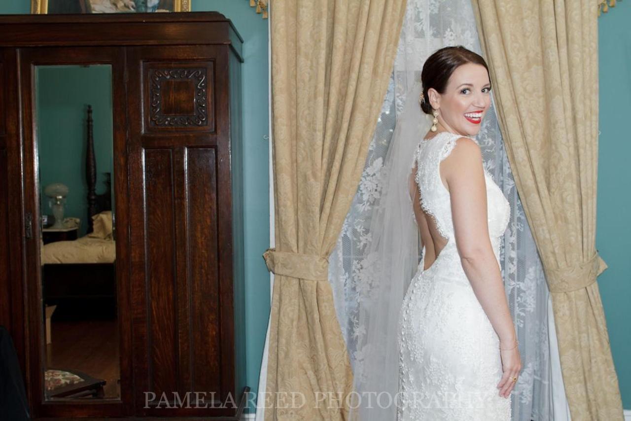bride-armoire.jpg