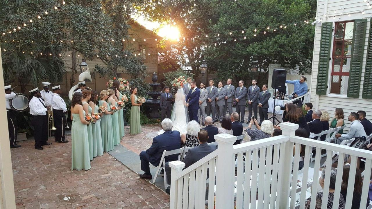 wedding-10-2016.jpg