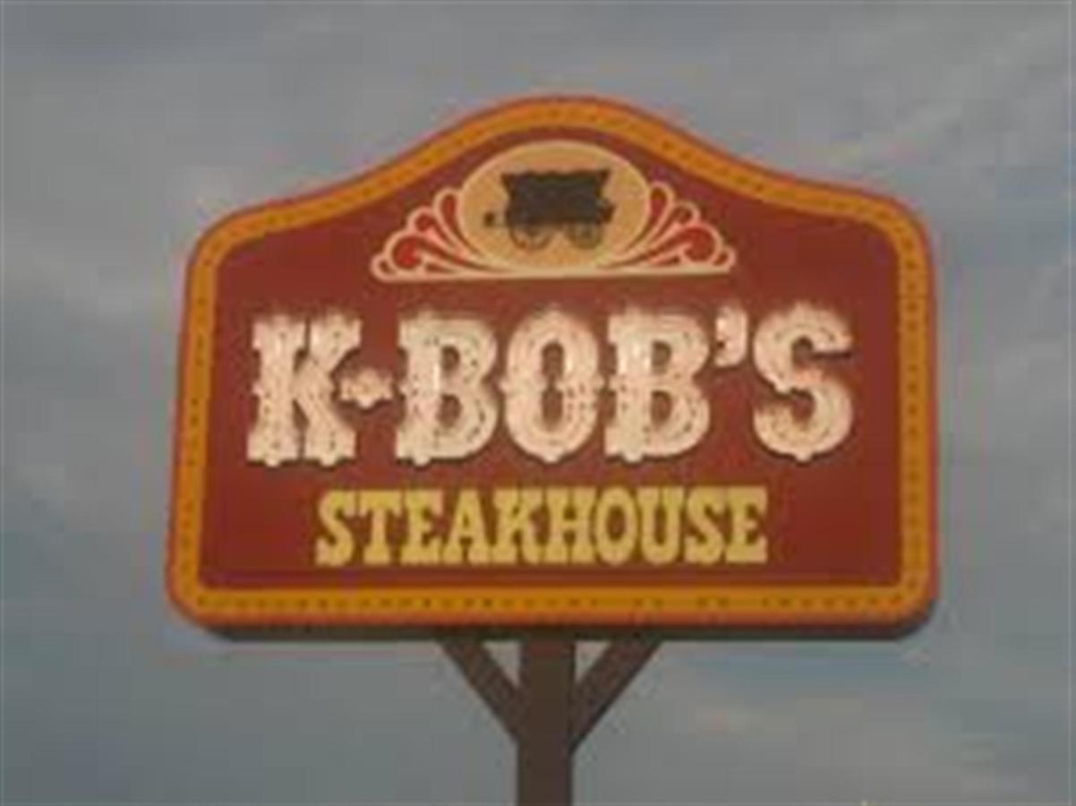 k-bob-s-1.jpg.1920x0.jpg